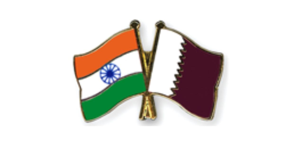 Embassy of India, Doha